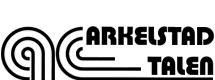 Arkelstad Talen